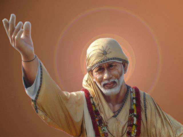 saibaba-miracle-news-in-india