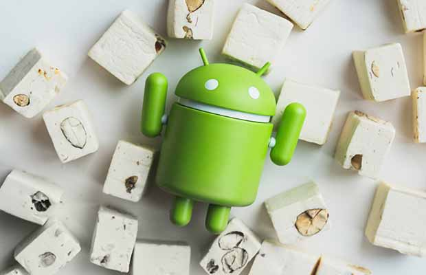 android nougat has Most Useful Features Coming to Your Android Phone
