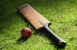 cricket rules-how-to-play-cricket