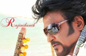 Rajinikanth- Biography of the most revered Southern Superstar