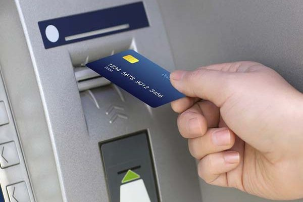 ATM virus attack : 32 lakh debit cards under threat