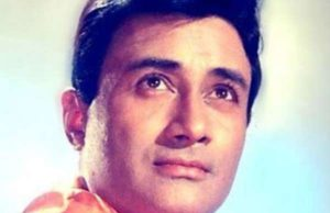 Dev Anand Biography – Childhood, Movies, Life Achievements & Age