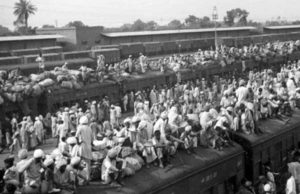 Some Hidden truth behind 1947 Partition of India And Pakistan