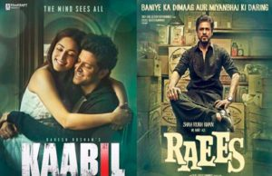 Rakesh Roshan Said Raees makers destroying the film industry