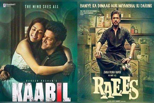 Rakesh Roshan Said Raees makers destroying the film industry