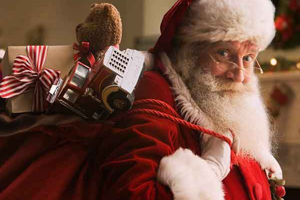 Udti Khabar team wishes you a merry Christmas.
