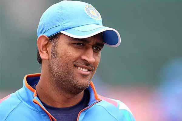 Winning ICC cricket world cup 2011 was the highest point of Dhoni's captaincy stint.