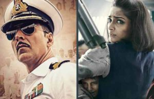 64th National Film Award Winners list - Sonam Kapoor and Akshay Kumar wins