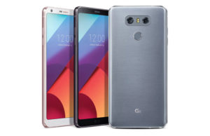 lg-g6-launched-in-india-at-rs-51,990