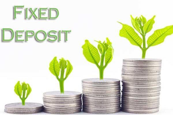 Fixed deposits benefits - Why you should prefer it over gold?