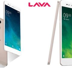 Lava Z10 Review: Beautiful device with Powerful Specs in low budget