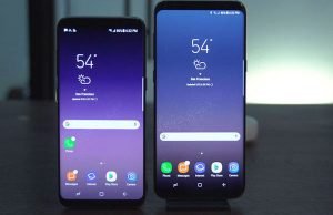 Samsung has pinned all their hopes on Galaxy S8