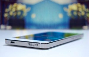Xiaomi Mi 6 Review - Guaranteed performance beast in 3 variants