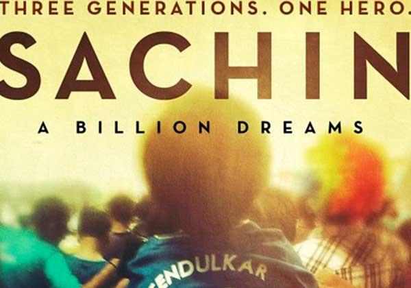 Sachin tendulkar held the screening for Indian armed forces