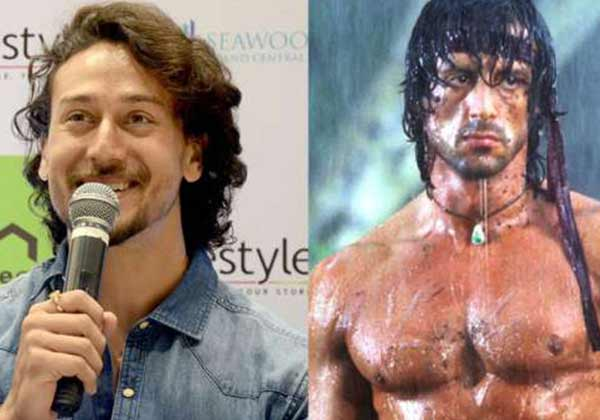 Tiger-Shroff-will-play-the-character-of-Rambo-in-Bollywood-remake
