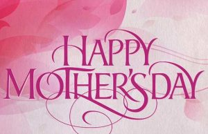 Udti khabar wishes all the mothers in the world a happy mothers day.
