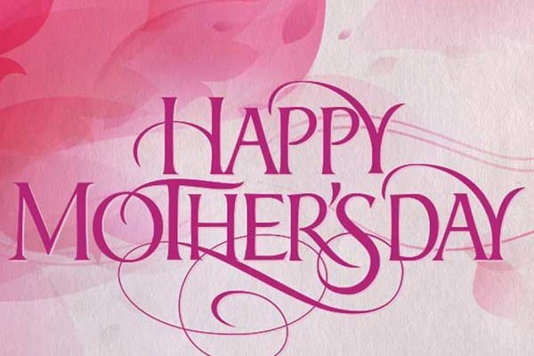 Udti khabar wishes all the mothers in the world a happy mothers day
