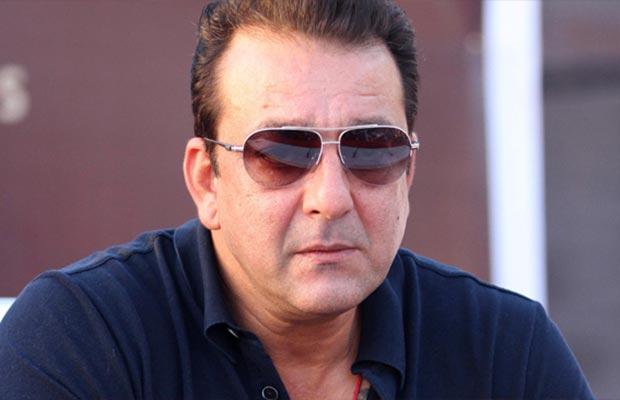 Sadak 2: Mahesh Bhatt are going to make sequel of Sadak