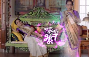 Bakula Bua ka Bhoot: New upcoming show on &TV, timing, Cast, Story