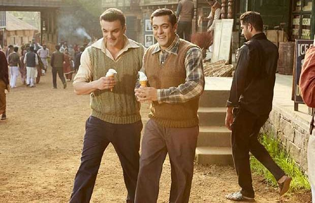 Tubelight Review: The unique story with bad direction, Salman Rocks