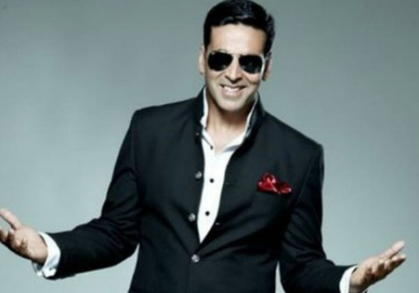 Akshay Kumar reveled he was sexually abused as a child