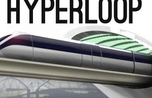 Hyperloo has been successfuly tested in US