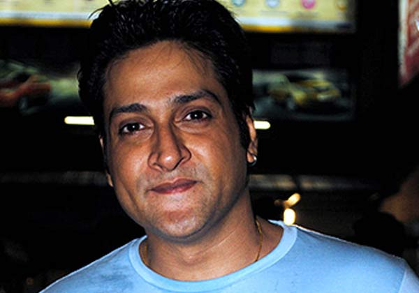 Inder Kumar suffered heart attack at his residence