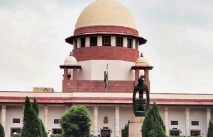 Supreme court reserves its verdict on Right to PrivacySupreme court reserves its verdict on Right to Privacy