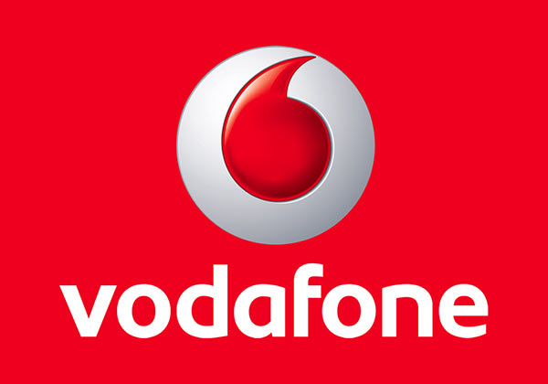 vodafone introduces a new plan for students