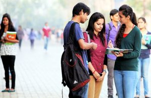 300 private engineering colleges would be asked to shutdown