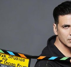 The Best Movies Produced by Akshay Kumar