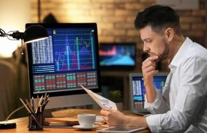 How to Choose the Right Forex Broker